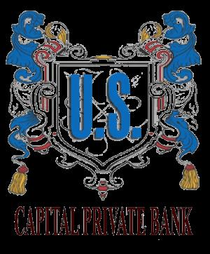 US CAPITAL PRIVATE BANK ACQUIRES 61% HSBC HOLDINGS, PLC - Lightning